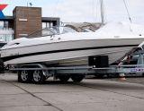Mariah SX 22, Speedboat und Cruiser Mariah SX 22 Zu verkaufen durch Kempers Watersport