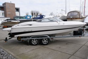 ,   for sale by Kempers Watersport