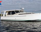 Greenline 33 Hybrid Ready, Motoryacht Greenline 33 Hybrid Ready in vendita da Kempers Watersport