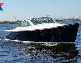 Long Island 33 Runabout, Speed- en sportboten Long Island 33 Runabout hirdető:  Kempers Watersport