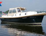Onj Werkboot 770, Motoryacht Onj Werkboot 770 in vendita da Kempers Watersport