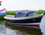 Van Wijk 550, Tender Van Wijk 550 in vendita da Kempers Watersport