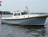 Onj Loodsboot 760, Motoryacht Onj Loodsboot 760 Zu verkaufen durch Kempers Watersport