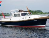 Onj Loodsboot 770, Motorjacht Onj Loodsboot 770 hirdető:  Kempers Watersport