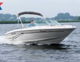 Sea Ray 182 Bow Rider, Speedbåd og sport cruiser  Sea Ray 182 Bow Rider til salg af  Kempers Watersport