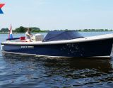 Onj Tender 820, Sloep Onj Tender 820 hirdető:  Kempers Watersport