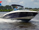 Sea Ray 240 Sun Sport, Speed- en sportboten Sea Ray 240 Sun Sport hirdető:  Kempers Watersport