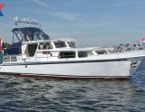 Heckkruiser 1150 GSAK, Motor Yacht Heckkruiser 1150 GSAK til salg af  Kempers Watersport