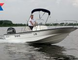 Boston Whaler 170 Montauk, Barca sportiva Boston Whaler 170 Montauk in vendita da Kempers Watersport