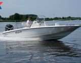 Boston Whaler 230 Dauntless, Speedboat und Cruiser Boston Whaler 230 Dauntless Zu verkaufen durch Kempers Watersport
