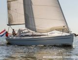 Dehler 36 SQ, Voilier Dehler 36 SQ à vendre par Kempers Watersport