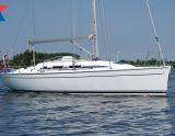 Dehler 36 SQ, Voilier Dehler 36 SQ à vendre par Kempers Watersport