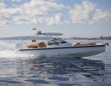 Axopar 28 T-Top, Speedboat und Cruiser Axopar 28 T-Top Zu verkaufen durch Kempers Watersport