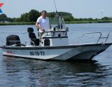 Boston Whaler 17 Guardian, Speedboat and sport cruiser Boston Whaler 17 Guardian for sale by Kempers Watersport