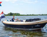 Makma 700 Vlet Loungevlet, Anbudsförfarande Makma 700 Vlet Loungevlet säljs av Kempers Watersport