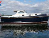 Vedette 10.30 Hardtop, Motor Yacht Vedette 10.30 Hardtop til salg af  Kempers Watersport