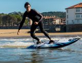 Onean Carver Electric Surfboard, Speed- en sportboten Onean Carver Electric Surfboard hirdető:  Kempers Watersport