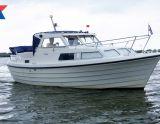 Saga 27 AC, Motorjacht Saga 27 AC hirdető:  Kempers Watersport