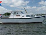 Hooveld 850 OK , Motor Yacht Hooveld 850 OK  for sale by Kempers Watersport