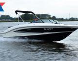 Sea Ray 21 SPX Inclusief Trailer, Speed- en sportboten Sea Ray 21 SPX Inclusief Trailer hirdető:  Kempers Watersport