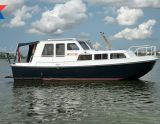 Rogger 850 OK, Motoryacht Rogger 850 OK in vendita da Kempers Watersport