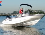 Boston Whaler 180 Dauntless, Bateau à moteur open Boston Whaler 180 Dauntless à vendre par Kempers Watersport