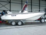 Boston Whaler 180 Dauntless, Speed- en sportboten Boston Whaler 180 Dauntless hirdető:  Kempers Watersport