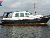 Brandsmavlet 900 OK, Motor Yacht Brandsmavlet 900 OK til salg af  Kempers Watersport