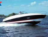 Bayliner 742 CUDDY, Barca sportiva Bayliner 742 CUDDY in vendita da Kempers Watersport