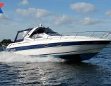 Bavaria 34 Sport, Motor Yacht Bavaria 34 Sport for sale by Kempers Watersport