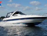 Bavaria 34 Sport, Motor Yacht Bavaria 34 Sport til salg af  Kempers Watersport
