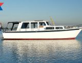Pikmeer 1050 OK, Motoryacht Pikmeer 1050 OK in vendita da Kempers Watersport