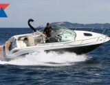 Sea Ray 235 Weekender, Speed- en sportboten Sea Ray 235 Weekender hirdető:  Kempers Watersport