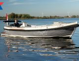 Interboat 750, Sloep Interboat 750 hirdető:  Kempers Watersport