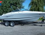 Four Winns 240 Horizon, Speed- en sportboten Four Winns 240 Horizon hirdető:  Kempers Watersport