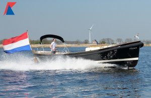 , Schlup  for sale by Kempers Watersport