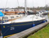 Beneteau First 25 S, Sejl Yacht Beneteau First 25 S til salg af  Kempers Watersport