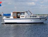 Boornkruiser GSAK 940, Motor Yacht Boornkruiser GSAK 940 til salg af  Kempers Watersport