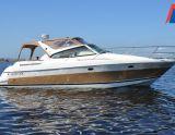 Jeanneau Prestige 34 Open, Speedbåd og sport cruiser  Jeanneau Prestige 34 Open til salg af  Kempers Watersport