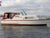 Target Royal 975 OK, Motoryacht Target Royal 975 OK Zu verkaufen durch Kempers Watersport