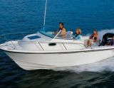Boston Whaler 205 Eastport / Conquest, Speed- en sportboten Boston Whaler 205 Eastport / Conquest hirdető:  Kempers Watersport
