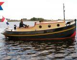 Eurosleper 660, Motoryacht Eurosleper 660 Zu verkaufen durch Kempers Watersport