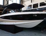 Sea Ray 280 SLX, Speed- en sportboten Sea Ray 280 SLX de vânzare Kempers Watersport