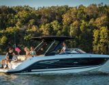 Sea Ray 280 SLX, Speed- en sportboten Sea Ray 280 SLX hirdető:  Kempers Watersport