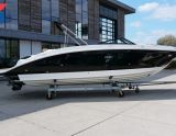 Sea Ray SDX 270, Speedboat and sport cruiser Sea Ray SDX 270 for sale by Kempers Watersport