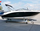 Sea Ray SPX 190, Speedboat and sport cruiser Sea Ray SPX 190 for sale by Kempers Watersport