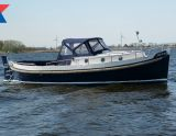 Weco 825 C, Motor Yacht Weco 825 C for sale by Kempers Watersport
