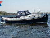 Weco 825 C, Bateau à moteur Weco 825 C à vendre par Kempers Watersport