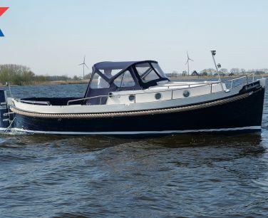 Weco 825 C te koop on HISWA.nl