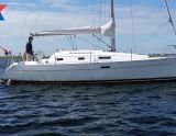 Beneteau Oceanis 311, Sejl Yacht Beneteau Oceanis 311 til salg af  Kempers Watersport